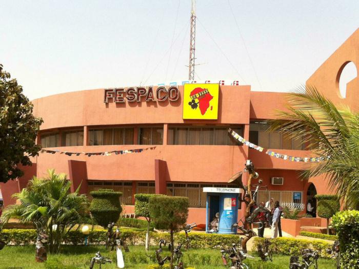 FESPACO 2021 : Invité d'honneur, le Sénégal apporte une contribution de 120 millions.