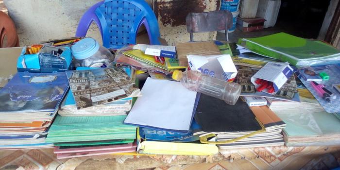 KOLDA : les parents d'élèves face aux difficultés de la rentrée scolaire…