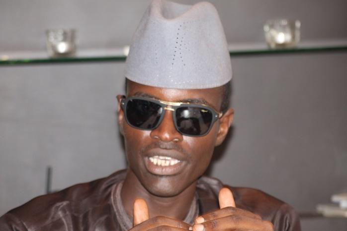 Rebondissement après la conférence de presse sur '' l'usine Dangoté'' Serigne Modou Mbacké convoqué demain à la DIC