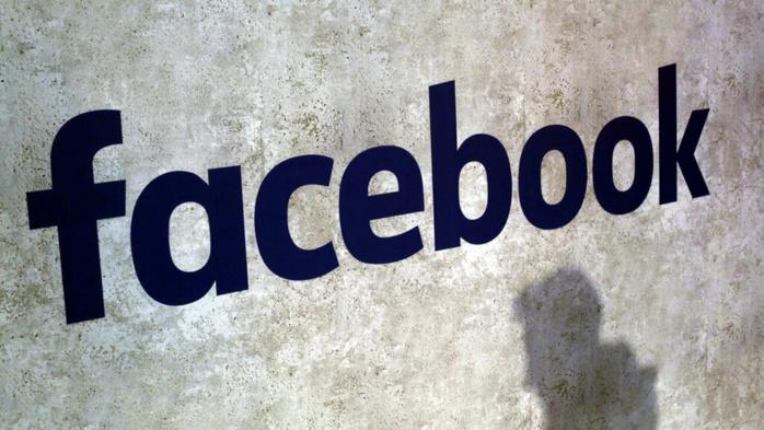 Extrémisme : ces individus et organismes jugés dangereux par Facebook.