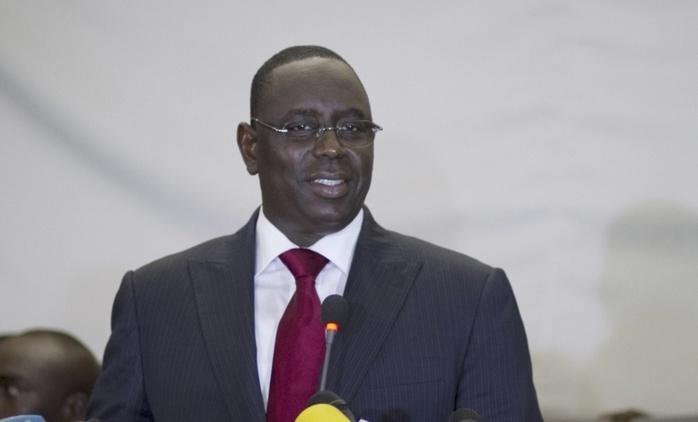 Lettre ouverte au Président de la République du Sénégal: Pour un Sénégal fier de son intégrité.