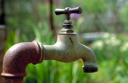 La SDE interpellé sur un calvaire qui dure: Les populations de Keur Massar, Parcelles et environnants toujours sans eau