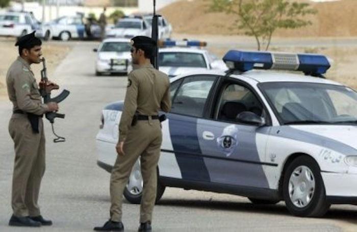 Pèlerinage aux Lieux Saints de l'Islam : la police déguerpit les commerçantes sénégalaises à Mouna