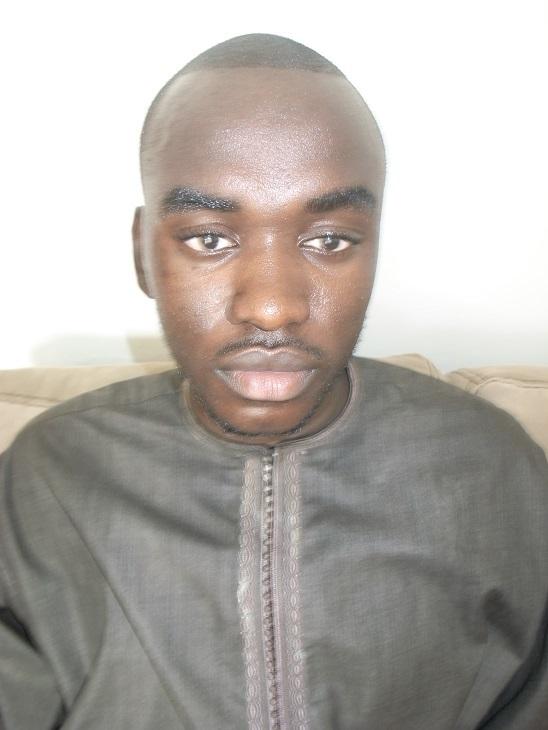 Démenti contre les graves accusations qu'ils attribuent à Cheikh Amar Serigne Daouda Mbacké Ibn Serigne Mourtada et sa famille annoncent une conférence de presse