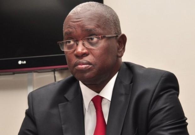 Lettre ouverte à Monsieur Abdou Latif Coulibaly