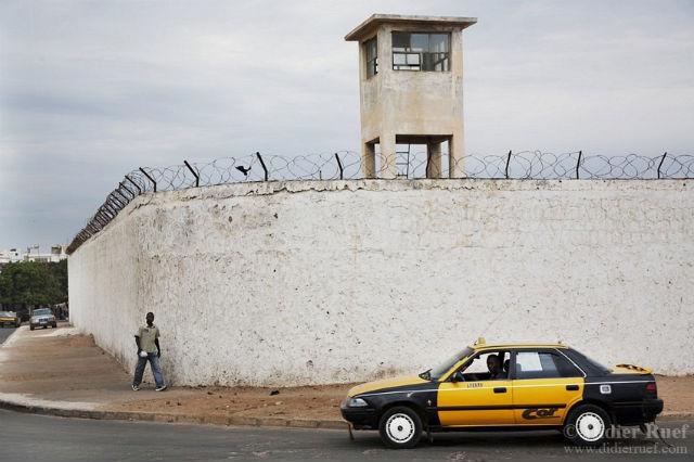 Placé hier sous mandat de dépôt à la Mac de Rebeuss pour escroquerie foncière : Révélations sur le lobby intense pour éviter la prison à Macodou Dieng