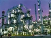 Politique énergétique : Les innovations du Think Tank Ipode pour la résorption du déficit énergétique au Sénégal
