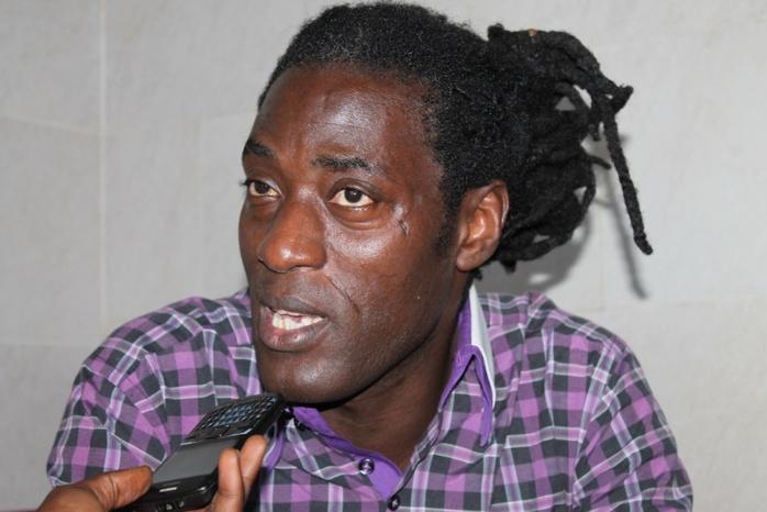 Entretien avec …  « Tout Président est appelé un jour à partir, il faut que Macky y réfléchisse », Mame Goor Diazaka