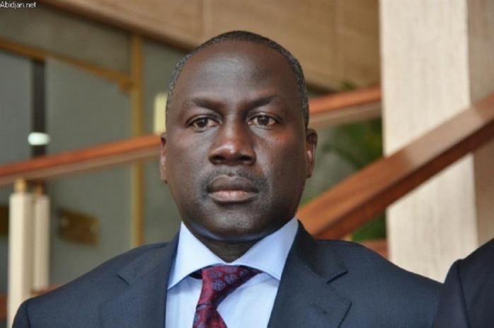 Entorse à la Gouvernance de Rupture: Adama Bictogo rafle, sans appel d'offres, de juteux marchés de construction de Préfecture