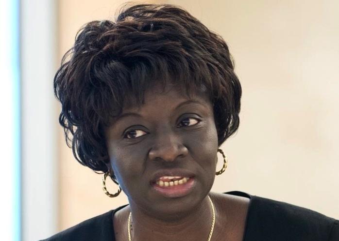 Mimi Touré demain devant l'assemblée pour saDPG: Le grand oral pourra-t-il redonner le grand moral ?