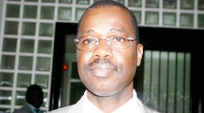 La GOANA  perd un de ses précurseurs : Ameth Sall l'ancien ministre de l'agriculture s'est éteint ce dimanche
