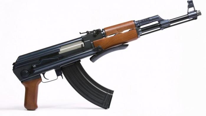 Mbour : Attaques à la kalachnikov à 21 heures