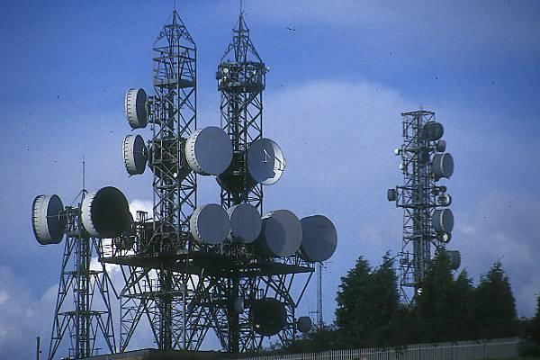 Oui, promouvoir l'emploi par les télécommunications, c'est bien possible !