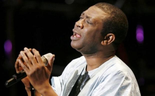 """""""Rakhass""""  prévu au  Grand Théâtre, Youssou Ndour va rendre hommage à ses partenaires"""
