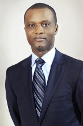 Dr Abdourahmane Sarr sur la Déclaration N2 de Politique Générale: Quelle Lecture?