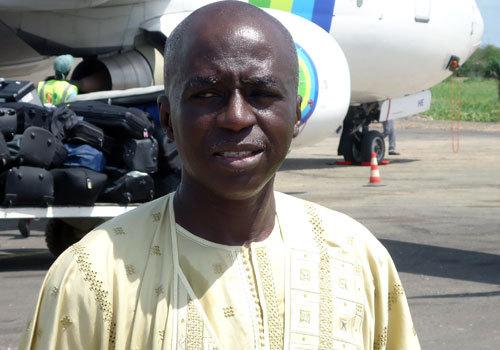 L'ADS invité de  l'ACI Afrique  « De quoi les autorités aéroportuaires ont besoin avant de commencer et comment concevoir un programme de privatisation »