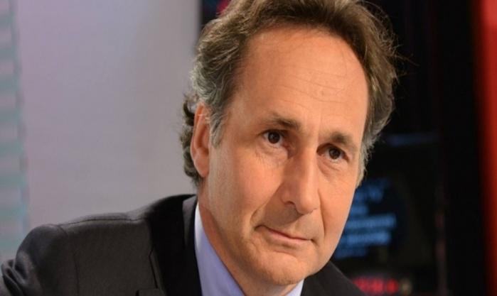 Une conférence de presse fracassante annoncée ce dimanche : Pierre Olivier Sur, avocat de Karim, pour la première riposte