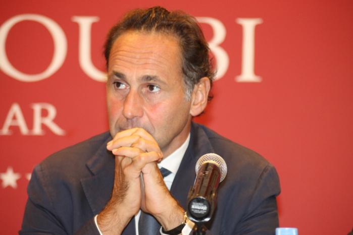 Révélations des avocats de Rimka : Le niet de la France à la fouille sénégalaise, Karim ne répondra plus à la CREI…