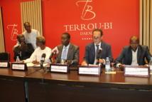 Le texte liminaire de la conférence de presse des avocats de Karim Wade ce dimanche 03 2013.