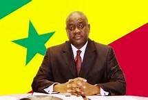 Serigne Moustapha Mbacké Gaindé Fatma, petit –fils de Serigne Touba : «Aujourd'hui, le Mouridisme est victime d'une conspiration unilatérale .»