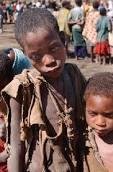 La lutte efficace contre la pauvreté doit se faire par la base avec des actes concrets et non des discours de lamentation.