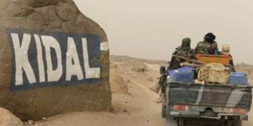 Assassinat des journalistes de Rfi à Kidal : un seul responsable, l'oligarchie occidentale