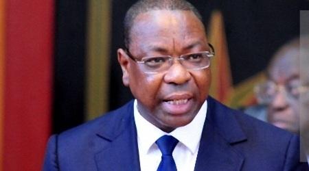 De l'Ambassade du Sénégal en France, nous avons reçu un ''démenti'' sous forme de communiqué, faisant suite à notre article intitulé : « Inquiétudes à la conférence ministérielle de la Francophonie: Mankeur Ndiaye disparaît mystérieusement pendant 2