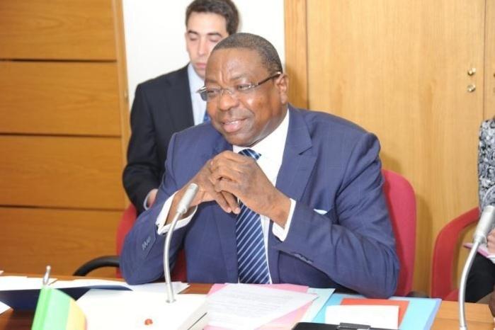 Précisions à propos du communiqué-démenti de l'Ambassade du Sénégal en France