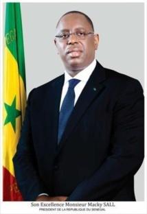 Chute brutale de la diplomatie sénégalaise à Pointe-Noite au Congo Brazzaville