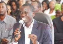 Contentieux foncier entre la Mairie de Dakar et le groupe CCBM: Serigne Mboup charge Khalifa Sall