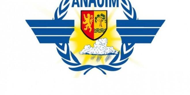 Violations en série des règles de bonne gouvernance à ANACIM  Du grain à moudre pour l'IGE et l'OFNAC