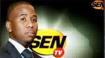 Après SenTv, Bougane Gueye lance sa deuxième chaine de télé Banlieue Tv débute ses programmes la semaine prochaine
