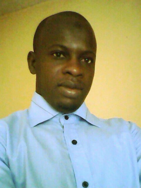 Aliou Sall, une promesse aux allures d'insultes aux habitants de Guédiawaye
