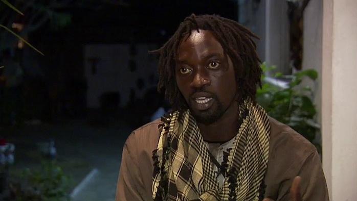 El hadj Mamadou Niang alias «LEUZ», réalisateur de «DINAMA NEKH» et de «Un Café Avec…» - «La série ''Dinama nekh'', c'est pour montrer aux hommes que l'argent ne peut pas tout acheter»