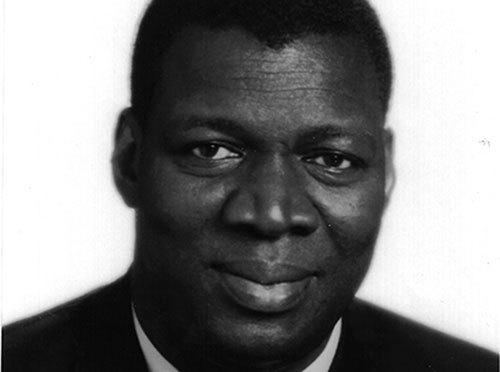 Nommé ministre-conseiller à la Présidence : Macky met Assane Diop sur orbite