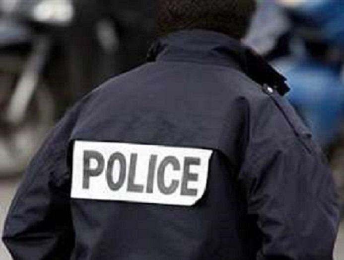 Meurtre d'Ibrahima Samb: les 4 policiers déférés