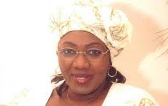 Révélations de Macky 2012: Aminata Tall occupe 7 logements de fonction