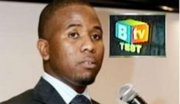 Ecran noir sur B Tv: l'ARTP emporte l'émetteur de Bougane