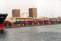 Alerte rouge au port de Dakar: Un ''Joola bis'' se profile