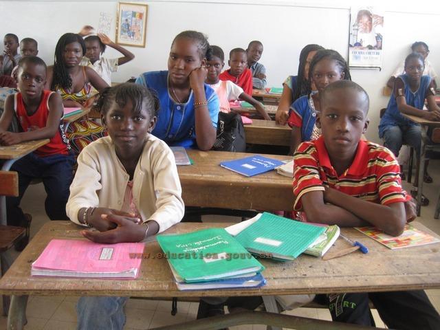 Plaidoyer pour une cohérence systémique des missions et choix stratégiques de l'Education Nationale en matière de formation des enseignants du secondaire.