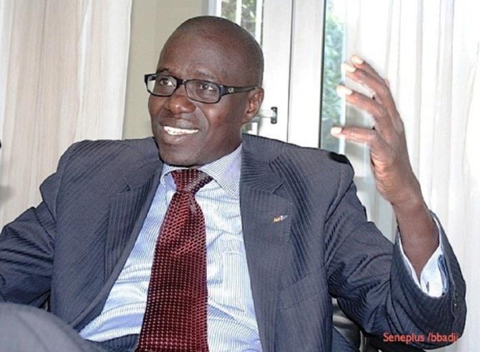 Démission de Moubarack Lô de son poste à la Présidence de la République: Fuite en avant ou volonté de repartir de l'avant?