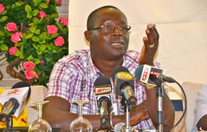 La Fédération Sénégalaise de Football crache sur la Gambie et préfère le Maroc par pur intérêt.
