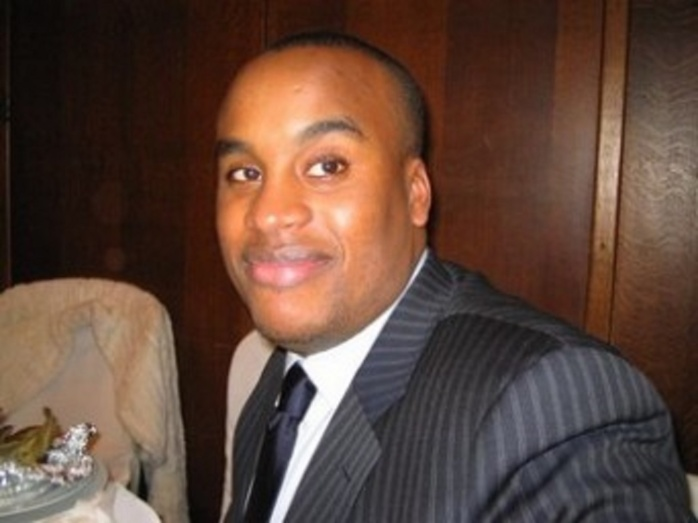 "Karim Keïta, fils du président malien IBK ""Papa m'a pas dit"""