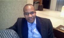 Le dérapage verbal de Mamadou Ibra Kâne du Groupe Futurs Médias : « La transhumance est un acte animalier »