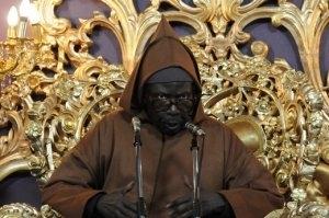 Une autre littérature est-elle possible au Sénégal ?