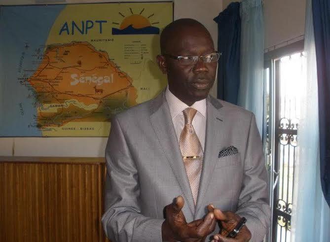 Avec quels moyens introduire le Tourisme sénégalais dans le  « Système Touristique Mondial »