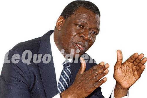 engagement politique  ministre conseiller du pr u00e9sident