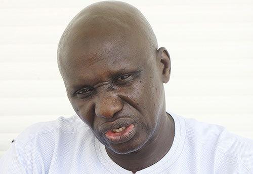 Traque des biens mal acquis: Tahibou Ndiaye expédié par le Procureur en 5 minutes