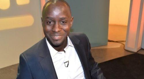 Le député Pape Biram TOURE recadre Thierno BOCOUM