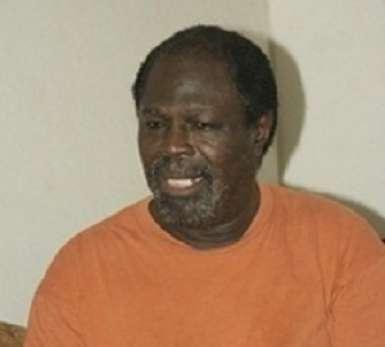 Rencontre à la Fondation Rosa Luxembourg avec Journalistes Economiques du Sénégal